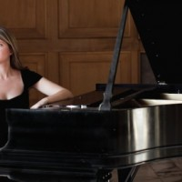 Gadeliya – Garibova – Kluksdahl Trio presented by Veronika String Quartet at First Christian Church, Colorado Springs CO