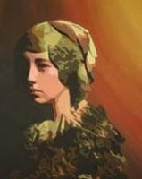 Lauren Potereiko
