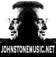 John Stone