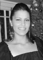 Marissa Luca