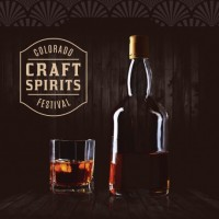 2nd Annual Colorado Craft Spirits Festival