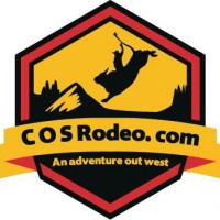COS Rodeo Summer Series 2016