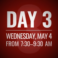 Social Impact: Do Something That Matters (Day 3) presented by Better Business Bureau of Southern Colorado at Catalyst Campus, Colorado Springs CO