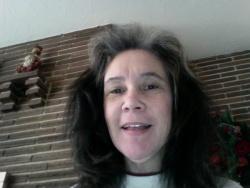 Denise Vosburgh