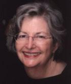 Eulalie Brown