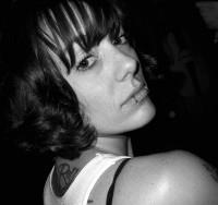 Heather Leech