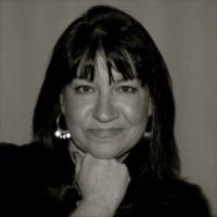 Viola Horne