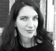 Lindsay Weidmann