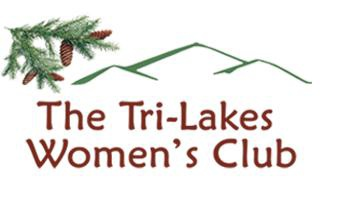 Tri-Lakes Women's Club located in Monument CO