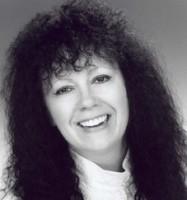 Lynda Hilburn