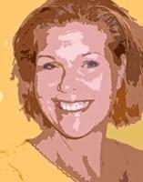 Robin Anderson, MA, LPC