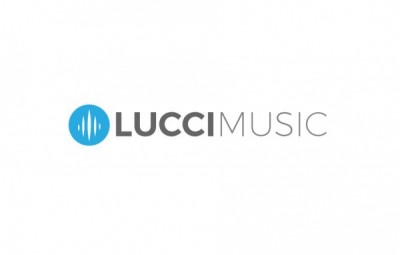 Lucci Music, Inc.