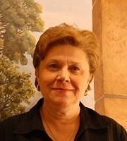 Ruthie Lowen