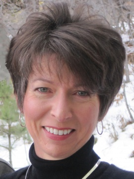 Julie Kirkland