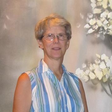 Nina Kuberski