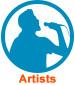 artists_peakradar