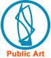 public_art_peakradar