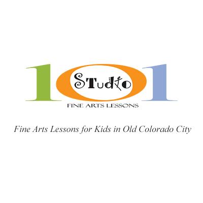 Studio 101 located in Colorado Springs CO