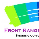 Front Range Open Studios located in Monument CO