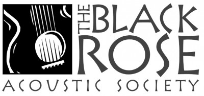 Black Rose Acoustic Society