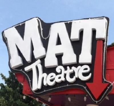 MatTheatre