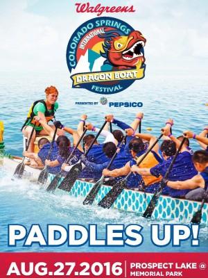 primary-Colorado-Springs-Dragon-Boat-Festival-1464366948