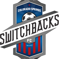 Switchbacks FC v. Austin Bold FC