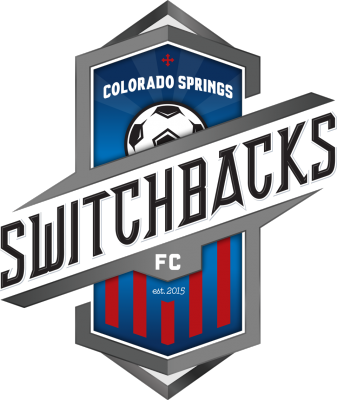 Switchbacks FC v. Orange County SC
