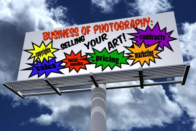 primary-The-Business-of-Photography--Selling-your-Art-1462991568