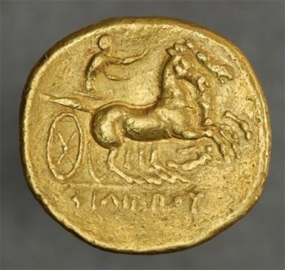 The Olympic Games: History and Numismatics presented by Money Museum at The Money Museum, Colorado Springs CO