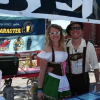 19th Annual Rocky Mountain OktoberfestPlus