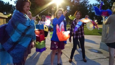 primary-4th-Annual-Downtown-Colorado-Springs-Lantern-Parade--Summer-Community-Art-and-Mural-Program-1467065750