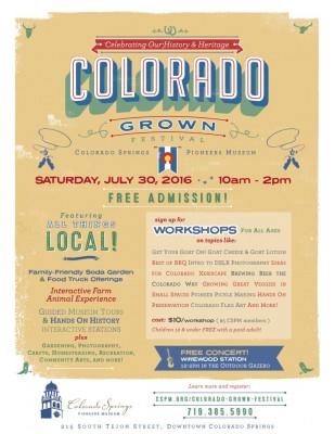 primary-Colorado-Grown-Festival-1466615175
