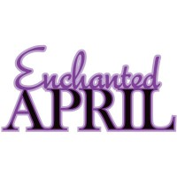 primary-Enchanted-April-1465422608