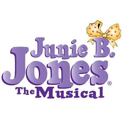 primary-Junie-B--Jones--The-Musical-1465422960