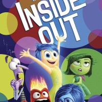 Monument Summer Movie Nights: Inside Out