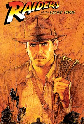 primary-Monument-Summer-Movie-Nights--Raiders-of-the-Lost-Arc-1465508452