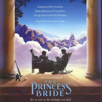 Monument Summer Movie Nights: The Princess Bride