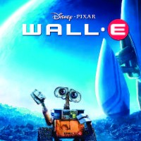 Monument Summer Movie Nights: Wall-E
