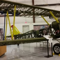 National Museum of World War II Aviation: Summer Youth Tours presented by National Museum of World War II Aviation at ,