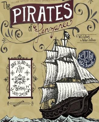 primary-The-Pirates-of-Penzance-1465321339