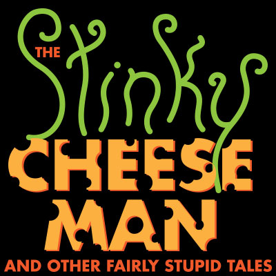 primary-The-Stinky-Cheese-Man-and-Other-Fairly-Stupid-Tales-1465420104
