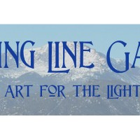 Humming Line Gallery located in Colorado Springs CO