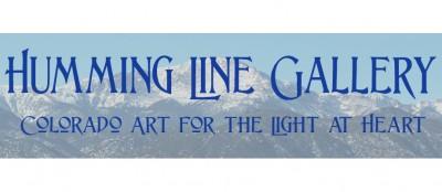 Humming Line Gallery