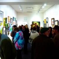 G44 Gallery located in Colorado Springs CO