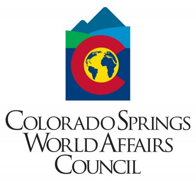 Colorado Springs World Affairs Council