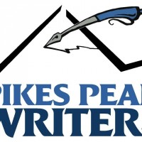 Pikes Peak Writers located in Colorado Springs CO
