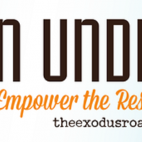 Undercover Run 5K and Fun Run presented by Cottonwood Creek Park at Cottonwood Creek Park, Colorado Springs CO