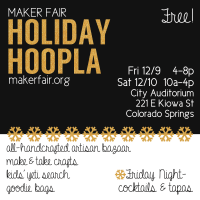 primary-Maker-Fair-Holiday-Hoopla-1468452691