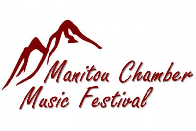 Manitou Chamber Music Festival